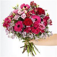 fresh-kiss-et-son-vase-200-3760.jpg