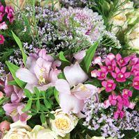 fresh-nature-xl-et-son-vase-200-5841.jpg