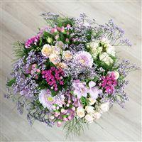 fresh-nature-xl-et-son-vase-200-5842.jpg