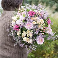 fresh-nature-xl-et-son-vase-200-5843.jpg