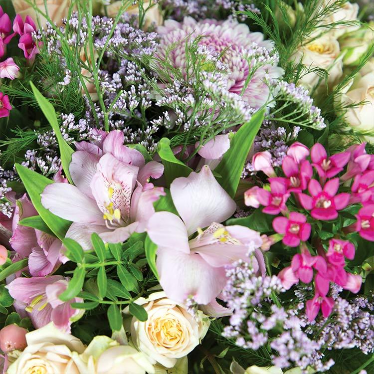 fresh-nature-xxl-et-son-vase-750-5844.jpg