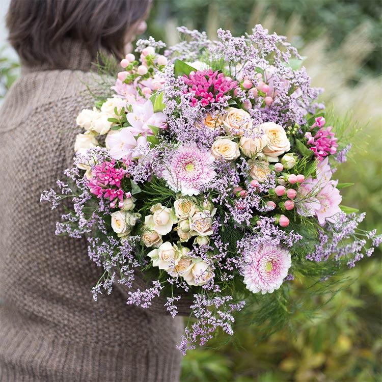 fresh-nature-xxl-et-son-vase-750-5846.jpg