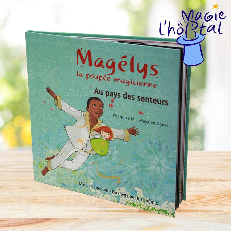 fresh-poesie-et-son-livre-magie-a-l--200-2672.jpg