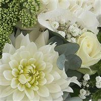 fresh-poesie-et-son-vase-200-2756.jpg