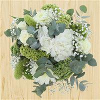 fresh-poesie-et-son-vase-200-2757.jpg