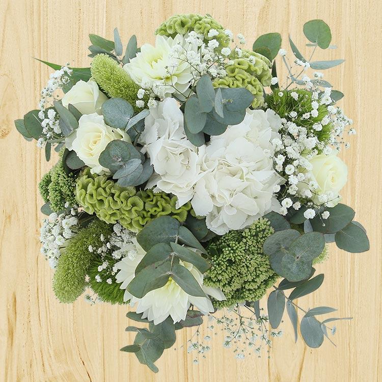 fresh-poesie-et-son-vase-750-2757.jpg