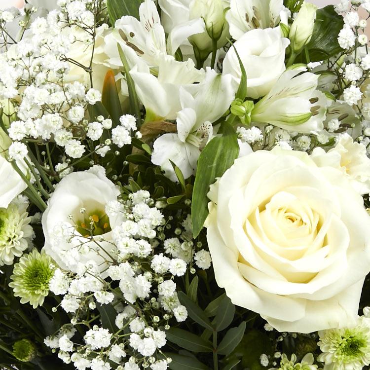 fresh-spring-et-son-vase-750-4245.jpg