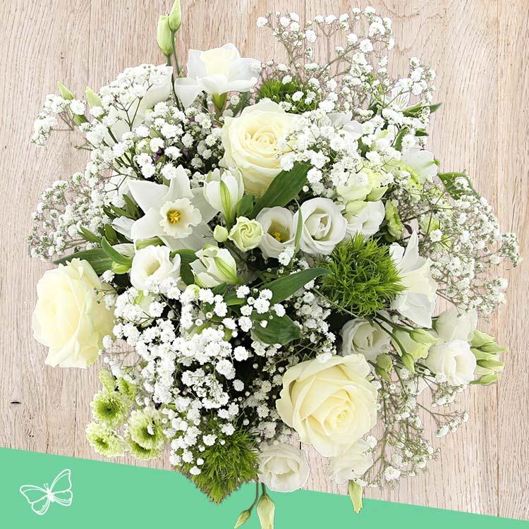 fresh-spring-xl-et-son-ourson-750-4289.jpg