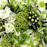 fresh-summer-et-son-vase-200-5084.jpg