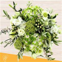 fresh-summer-et-son-vase-200-5085.jpg