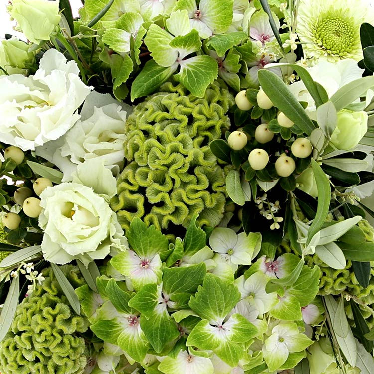 fresh-summer-et-son-vase-750-5084.jpg