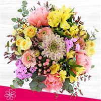 fresh-symphonie-et-son-vase-200-4716.jpg