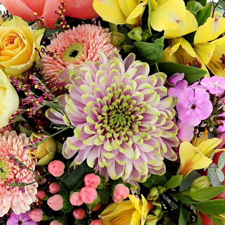 fresh-symphonie-et-son-vase-750-4715.jpg