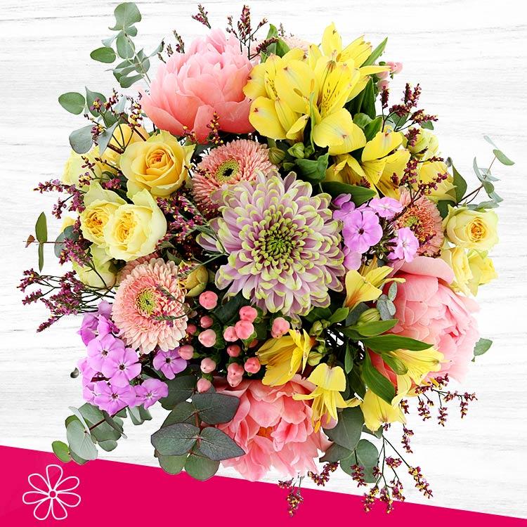 fresh-symphonie-et-son-vase-750-4716.jpg