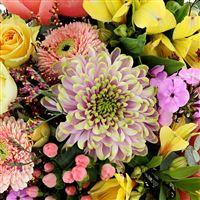 fresh-symphonie-xl-et-son-vase-200-4712.jpg