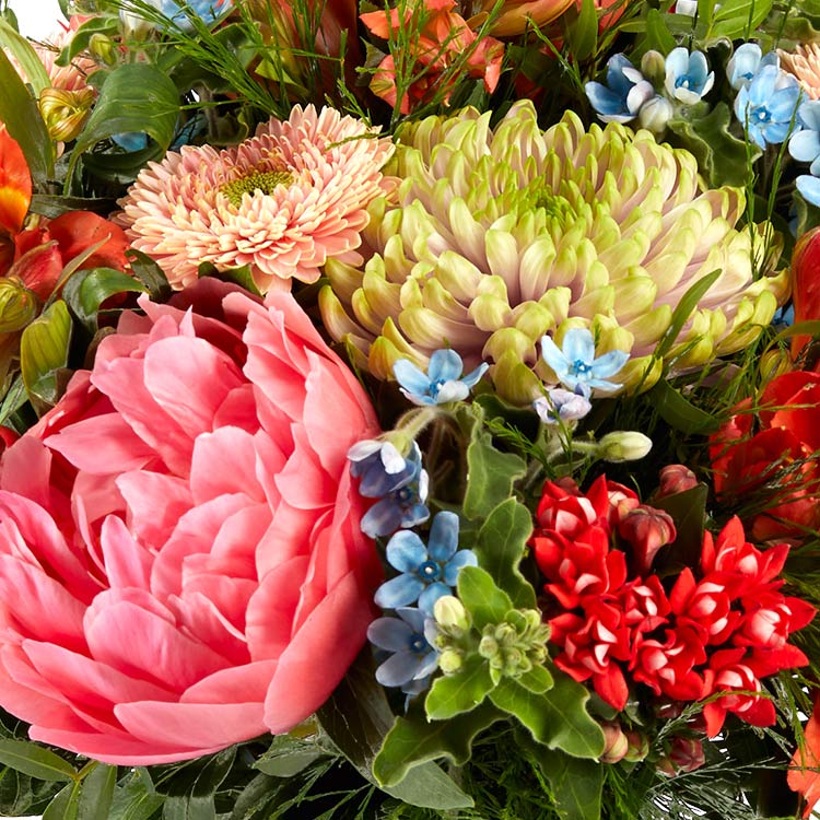 gorgeous-love-et-son-vase-750-4720.jpg