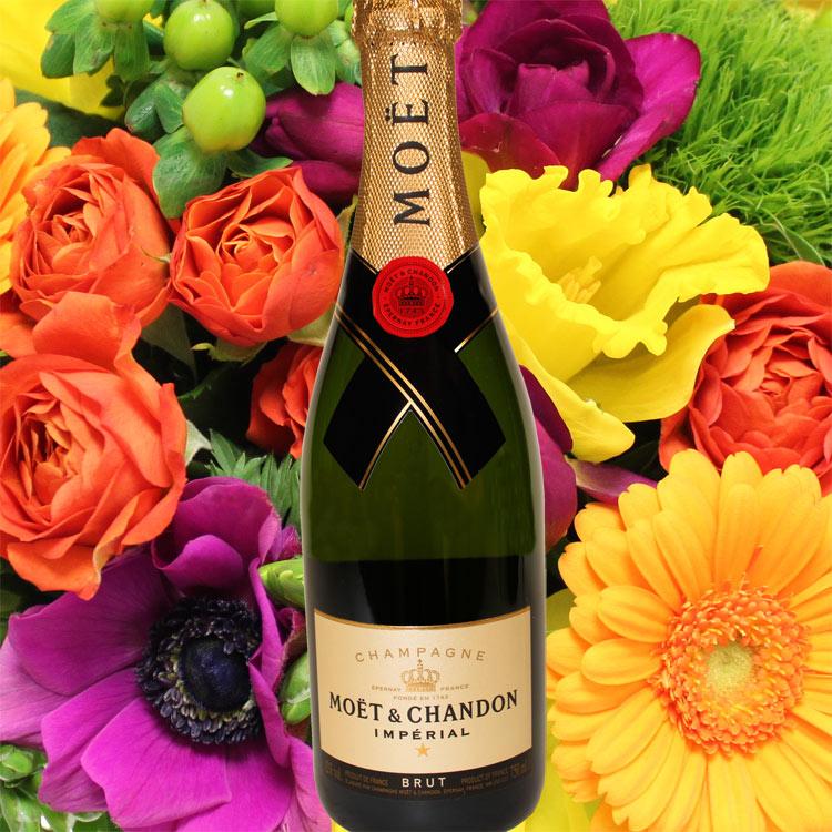 grand-mere-et-champagne-750-989.jpg
