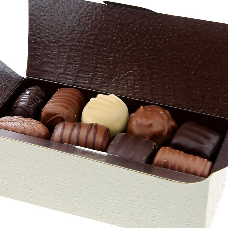 grand-mere-et-chocolats-200-2312.jpg