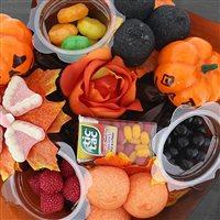 halloween-gourmand-200-3285.jpg