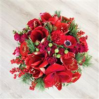 happy-reveillon-xl-et-son-vase-200-5930.jpg