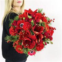 happy-reveillon-xl-et-son-vase-200-5932.jpg
