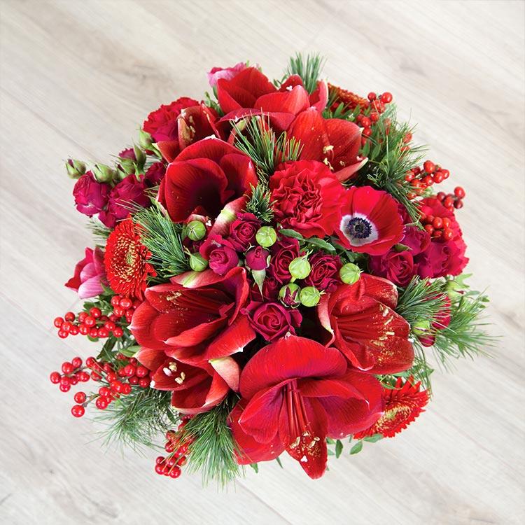 happy-reveillon-xl-et-son-vase-750-5930.jpg