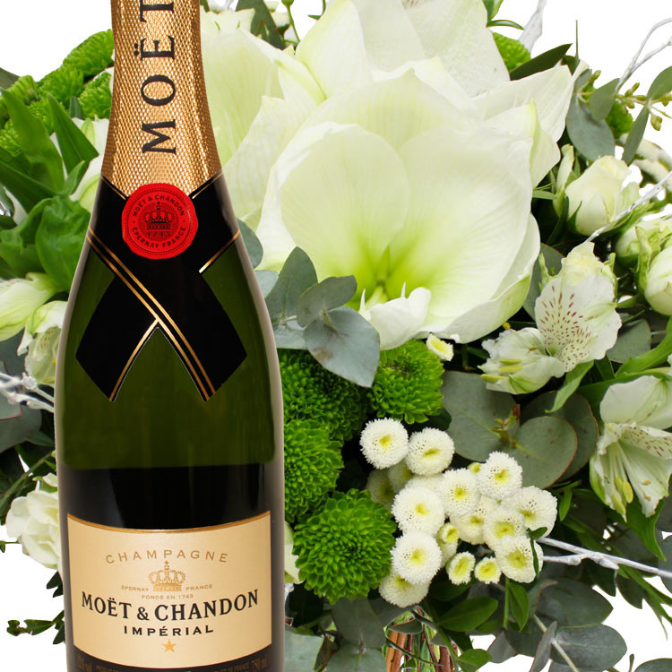 hiver-et-champagne-750-2121.jpg