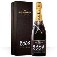 hiver-et-champagne-xl-200-2186.jpg