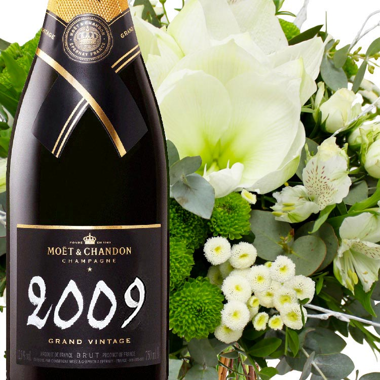 hiver-et-champagne-xl-200-2185.jpg