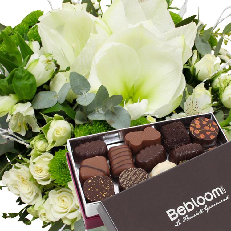hiver-et-chocolats-200-2129.jpg