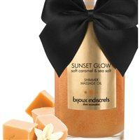 huile-de-massage-caramel-200-1188.jpg