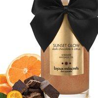 huile-de-massage-chocolat-200-1189.jpg