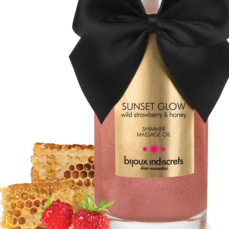 huile-de-massage-fraise-200-1187.jpg