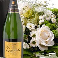 innoncence-et-son-champagne-200-1654.jpg