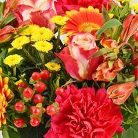 itrtutti-frutti-vase-200-5673.jpg
