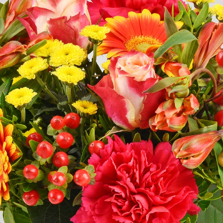 itrtutti-frutti-vase-750-5673.jpg