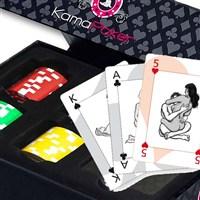 kama-poker-200-557.jpg