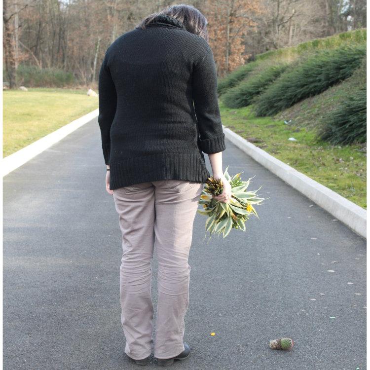 le-bouquet-rupture-200-728.jpg