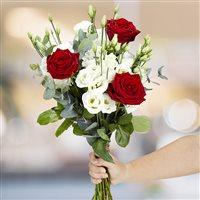 love-et-passion-et-son-vase-200-3895.jpg