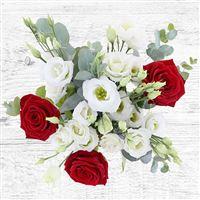 love-et-passion-et-son-vase-200-3896.jpg