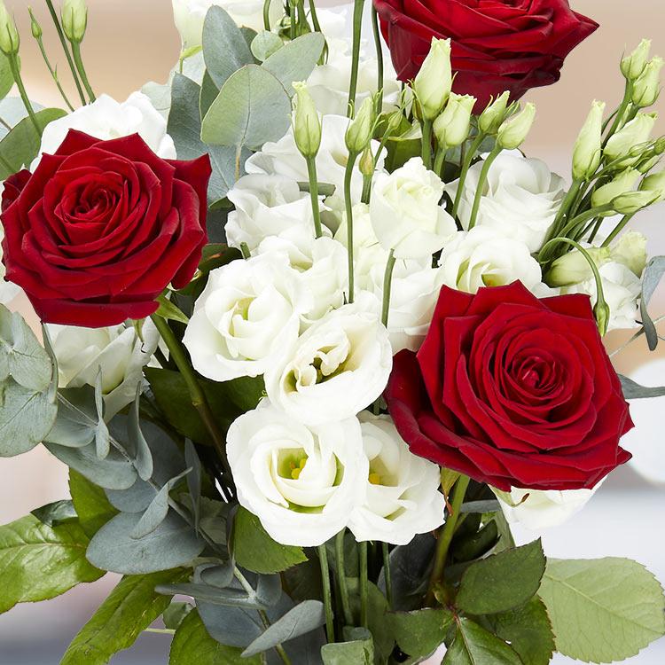 love-et-passion-et-son-vase-200-3894.jpg
