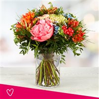 love-maman-et-son-vase-offert-200-4838.jpg
