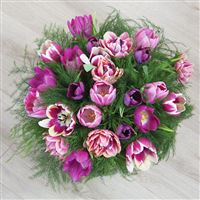 love-tulipes-et-son-vase-200-5860.jpg