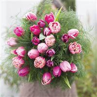love-tulipes-et-son-vase-200-5861.jpg