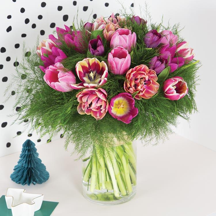 love-tulipes-xl-750-5806.jpg