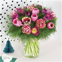 love-tulipes-xxl-200-5803.jpg