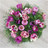 love-tulipes-xxl-et-son-vase-200-5866.jpg