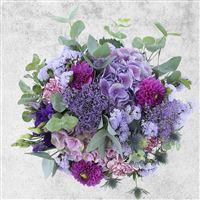 lovely-parme-et-son-vase-200-2769.jpg