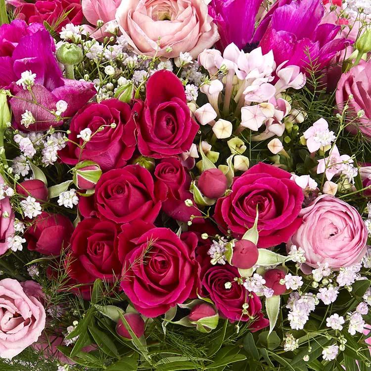 lovely-poesie-et-son-vase-200-3922.jpg