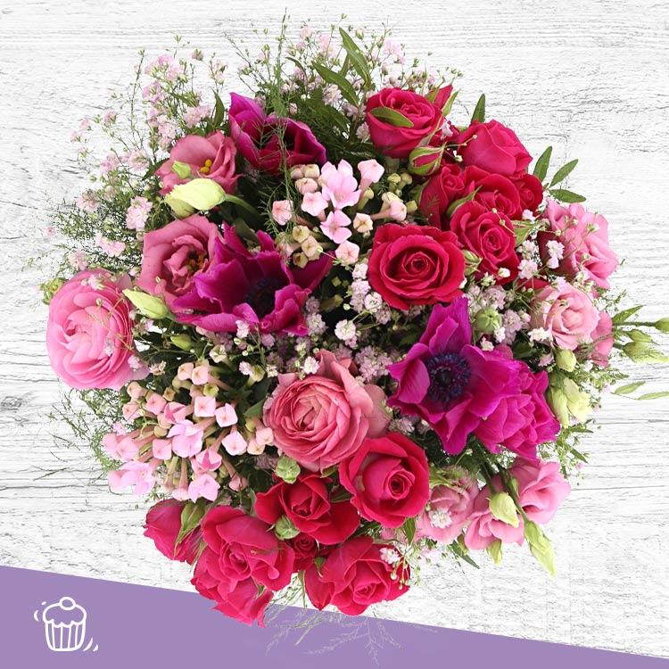 lovely-poesie-et-son-vase-200-3923.jpg